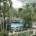 Wellness Auszeit in der Therme Erding bei München, Bayern. Genussvolle Momente genießen, Entspannen, Relaxen, Spaß haben. In der größten Therme der Welt kein Problem. Ob Sauna, Schwimmen oder das große Rutschen Paradies testen. Ein Thermentag ist Urlaub für die ganze Familie. Alternativ kuschen im Royal Day Spa. Auszeit vom Alltag ist in Therme und Spa der Tipp.