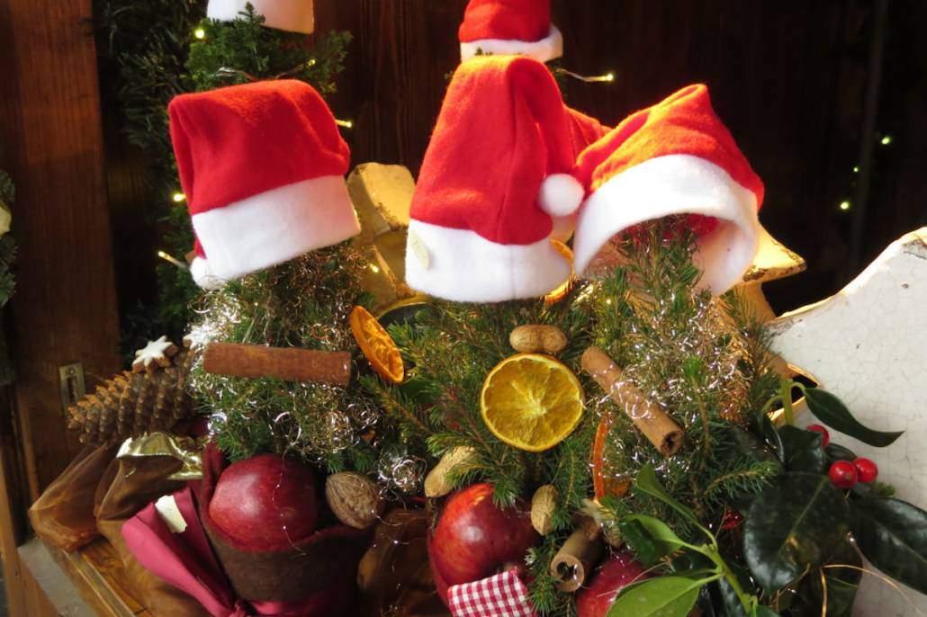 Norden Weihnachtsmarkt 2019.Die Schönsten Weihnachtsmärkte In Bayern Christkindlmarkt Adventmarkt