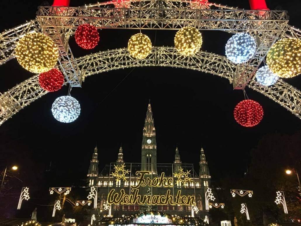 Kloster Andechs Weihnachtsmarkt.Die Schonsten Weihnachtsmarkte In Bayern Christkindlmarkt