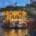 Winterzauber an der Seine – auf Städtereise mit dem Flusskreuzfahrtschiff Arosa Viva von Paris über Rouen - Vernon - Paris Paris, Stadt der Liebe zur Zeit der Lichter. Gerade in der Vorweihnachtszeit lässt sich Winterzauber an der Seine ganz besonders stimmungsvoll erleben. Mittelalterliche Städtchen und die französische Hauptstadt verzaubern ihre Besucher mit einem echten Wintermärchen. Verwinkelte Gassen, französische Genüsse und ein Glitzermeer aus Licht.