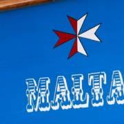 Kulturhauptstadt 2018 Valetta auf Malta. Der kleine Inselstaat im südlichen Mittelmeer hat neben Kultur, Strand und Wellness so einiges zu bieten. Malta und Gozo, zwei Inseln, die sich als Reiseziel für Urlaub zu jeder Jahreszeit eignet. Auf Malta finden Familien entspnnte Momente, Kulturliebhaber Bauwerke und Taucher eines der schönsten Tauchreviere der Welt.