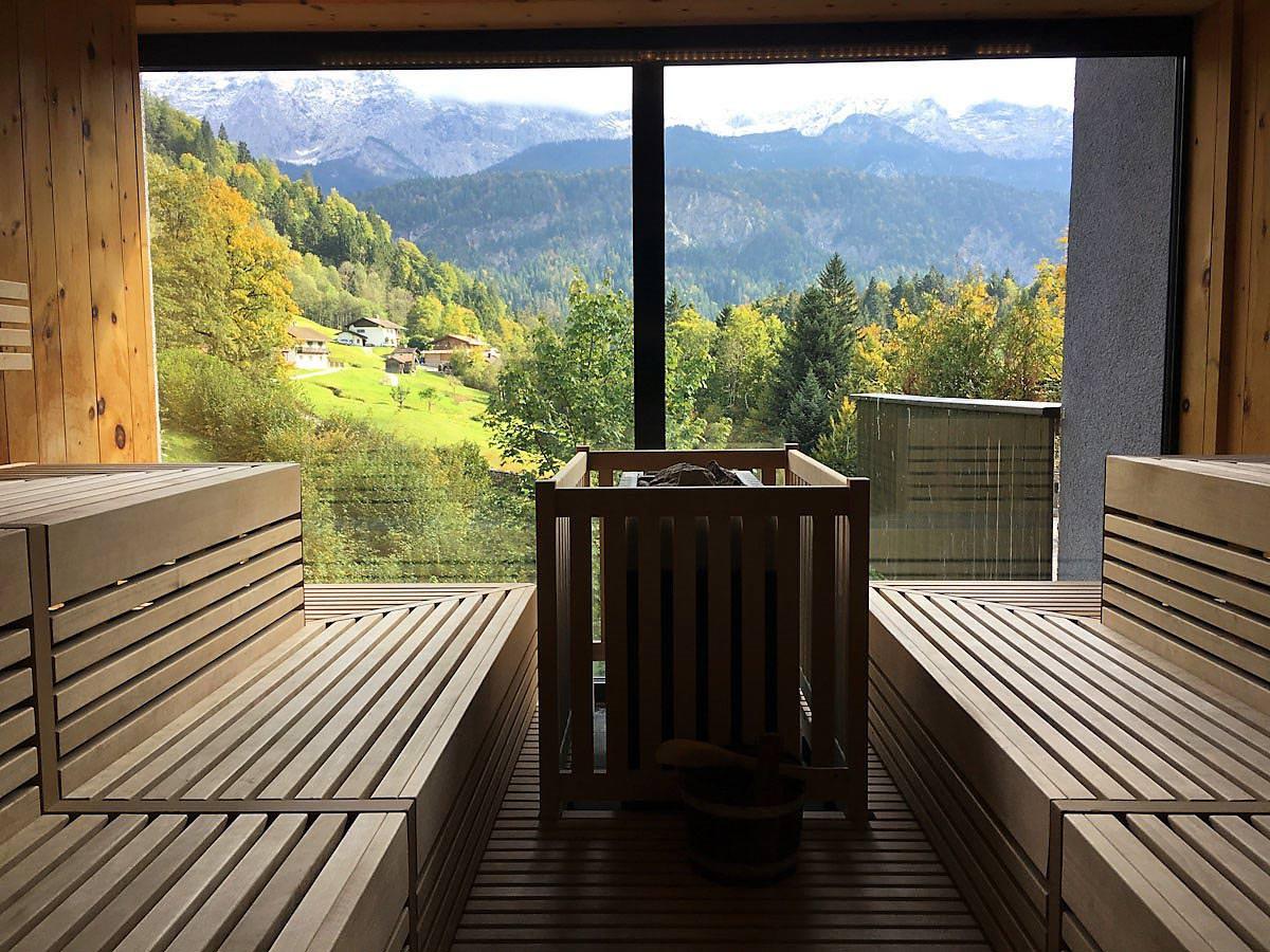 aussergew hnliche sauna erlebnisse in europa andere l nder andere sauna sitten. Black Bedroom Furniture Sets. Home Design Ideas