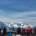 Ausflugstipp für München. Ein Tagesausflug in Bayern ins zwei Seen Land zu Walchensee und Kochelsee an den Herzogstand, sorgt neben tollen Tipps zum Wandern auch für Wellness und Genuss. Auszeit vom Alltag nur ein paar km entfernt von München in großartiger Natur. #Genussreisetipps #Ausflugstipp #München #Auszeit #Genussabenteurer #Auszeitgenießer