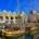 Flusskreuzfahrt, eine wunderbare Art zu reisen um Natururlaub mit Städtereise zu kombinieren. Entspannt an Bord des Kreuzfahrtschiff Rhein, Donau, Seine oder Rhone erleben. Kulinarik, Wellness und Genuss auf dem Schiff. Kultur dann eher beim Citytrip an Land. Reisetipps und Ideen für deine Kreuzfahrt. Auf dem Rhein von Köln nach Amsterdam über Rotterdam und Nijmegen