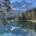Ausflugstipps von München. Eibsee und die Zugspitze Region bei Garmisch-Partenkirchen in süden von Bayern. Genuss, Wandern und echtes Wohlbefinden haben hier eine Heimat. Genussreisetipps und Ausflugstipps in unmittelbarer Nähe zu München