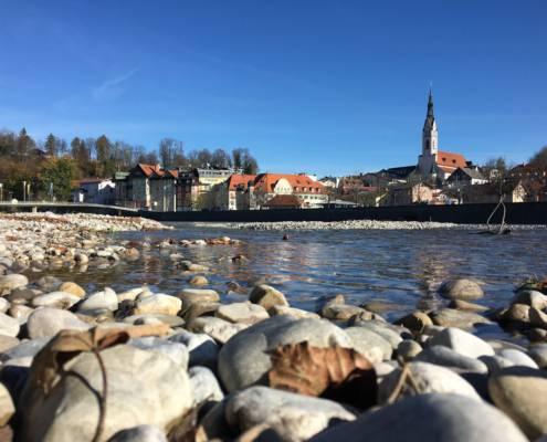 Ausflugstipps und Ideen fürs lange Wochenende in Bayern
