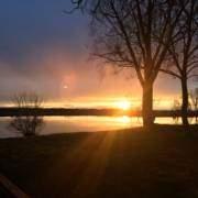 Urlaub am Neusiedler See im Burgenland, Österreich. Über 300 Sonnentage sorgen für eine Reise mit Erholung, Sport, Natur, Genuss und Kultur