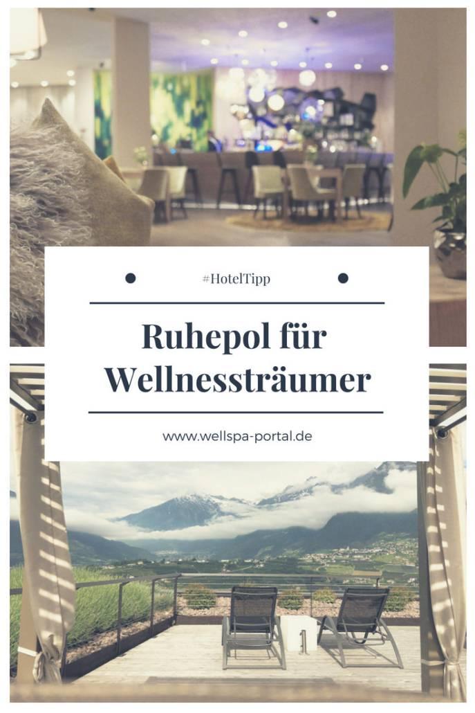 Auszeit und Wellness Genuss in Südtirol im Wellnesshotel Schenna Resort. Urlaub für alle Wünsche. Reise und Hotel Tipps für Genießer, Familien und Zeit zu Zweit #Südtirol #Wandern #Wellness #Kurzurlaub #Genussreisetipps