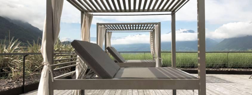 Wellnesshotel Schenna Sudtirol Ruhepol Fur Wellnesstraumer
