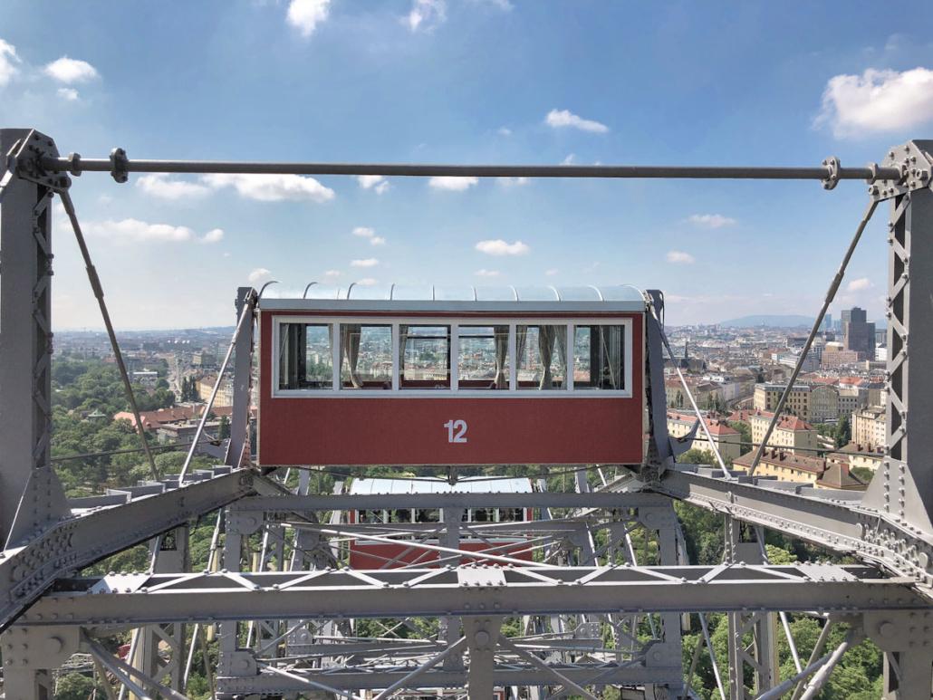 Ausflugsziele Wien Für Anfänger Städtereise Mit Genuss