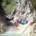 *Werbung* Wasser ist das wichtigste Element im Sommer. Ob beim Wandern, Wellness oder zuhause, Wasser sollte immer dabei sein. DIY Tipps für #DetoxWater gefällig? #Genusswandern am Wasser oder coole #Tipps für heiße Sommertage. #dermomentistmeiner #Wandern #Wellness #Auszeit #Auszeitgeniesser