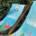 Auszeit im Sommer in der Therme Erding. Kurzurlaub in München, Bayern. Viel Ruhe, Genuss, Zweisamkeit und Entspannung gibt es im See-Chalet. Zeit zu Zweit im Sommer für Genussmomente. #Auszeit #Auszeitgeniesser #Therme #Sommer #Kurzurlaub #Bayern #AusflugszielefürsWochenende #Ausflugsziel