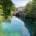 Blautopf Blaubeuren ein tolles Ausflugsziel fürs Wochenende auf der Schwäbischen Alb in Baden-Würtemberg. Wandern, Natur, historische Kultur und interessante Wellness Ideen. Ausflugstipp für die ganze Familie am UNESCO Weltkulturerbe Blautopf. #Auszeit #Ausflugsziele #Urlaub #Wandern #Wellness