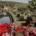 Auszeit und Entschleunigung im Staatsbad Bad Brückenau. Detox vom Alltag in der bayrischen Rhön. Historische Architektur trifft Wellness, Wandern und Genuss. #Detox #Urlaub #Auszeit #Ruhe #Ausflugsziel