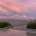 Wellnessurlaub in Thailand, genauer gesagt auf Phuket im 5 Sterne Wellness Resort Amatara. Auszeit vom Alltag in traumhafter Umgebung. Detox, Wellness und Genuss stehen sich hier nicht im Weg. Auszeit Tipps mit Wellness, Wohlbefinden und Wellbeing findest du im WellSpaPortal, deinem Magazin für alles was dir gut tut. #Wellness #Thailand #Urlaub #Detox #Auszeit