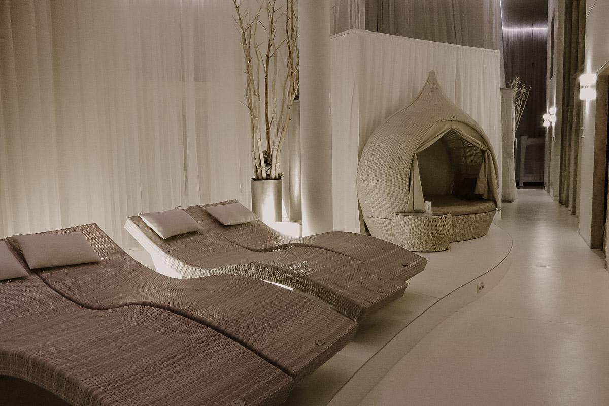 originelle weihnachtsgeschenke idee mit wellnessfaktor zum wohlf hlen. Black Bedroom Furniture Sets. Home Design Ideas