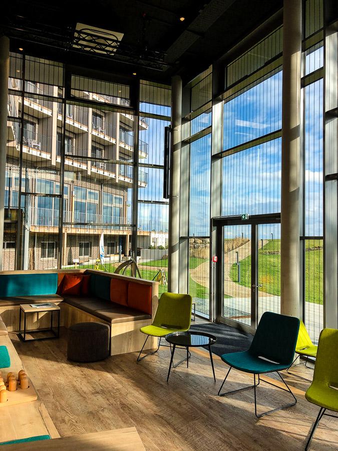 Wellnessurlaub An Der Ostsee Bedeutet Arborea Hotels Und Resorts